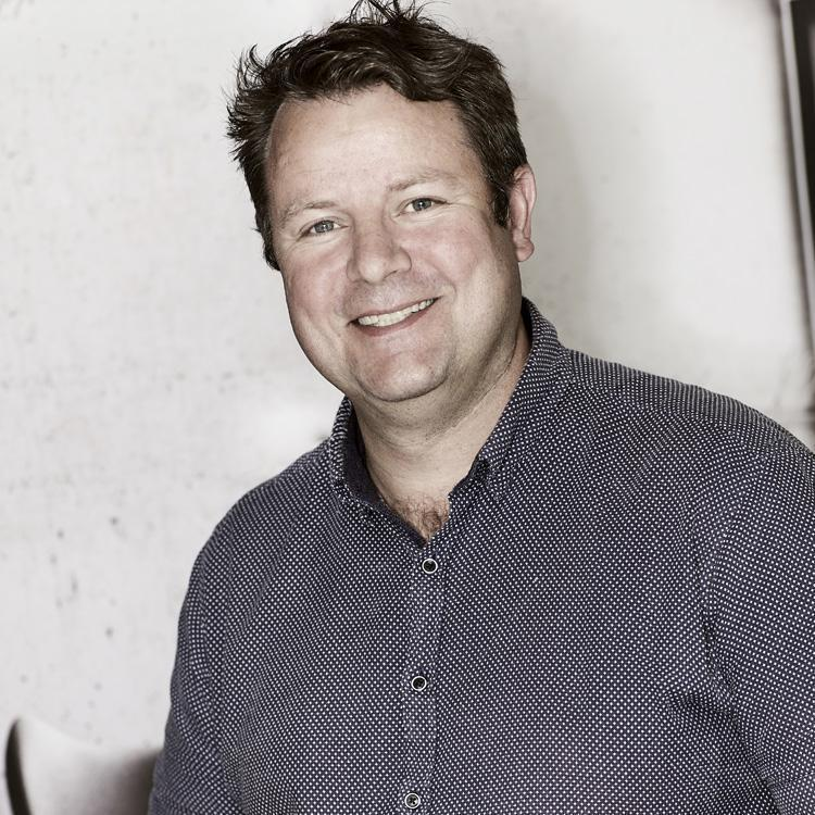 Anders Kajgaard