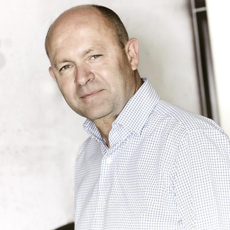 Henrik Nørgaard
