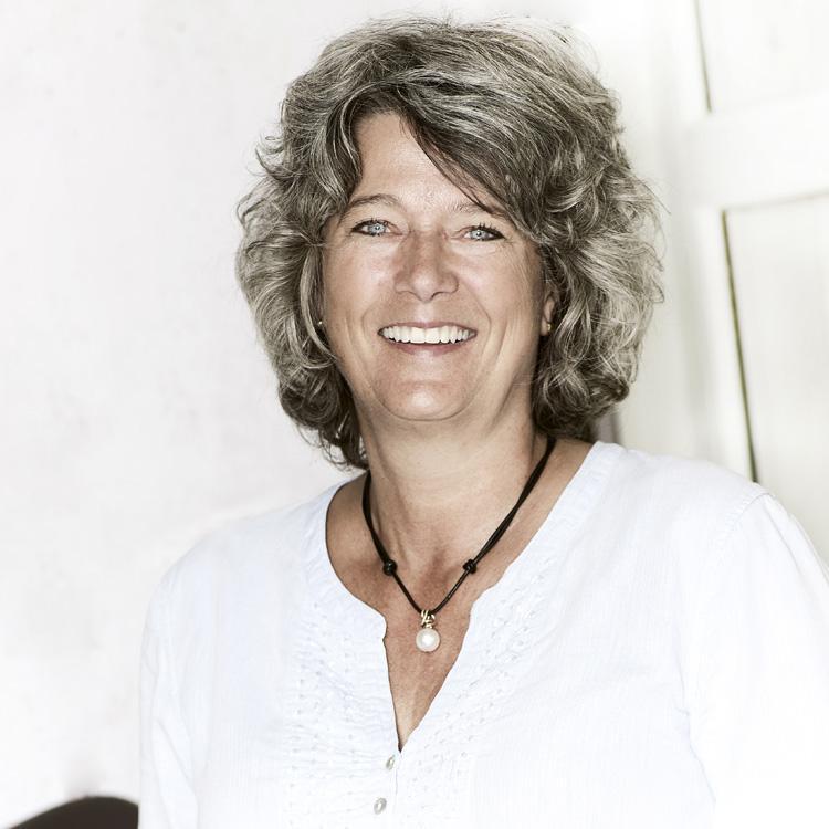 Jeanette Klit Jensen