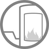 braendeovn gas