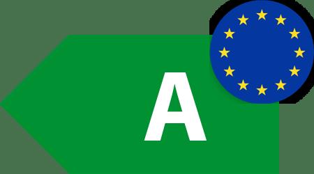 Energi - EU