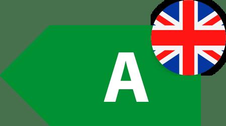Energi - UK